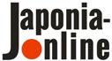 Japonia-Online