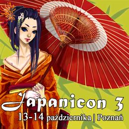 JAPANIcon 3